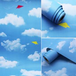 Self-Adhesive Wallpaper Design - YASH1236