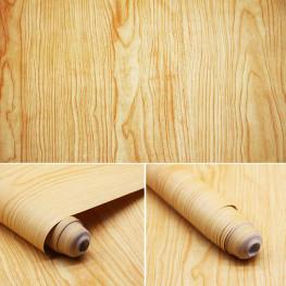 Self-Adhesive Wallpaper Design - YASH1238