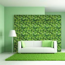 Self-Adhesive Wallpaper Design - YASH1239