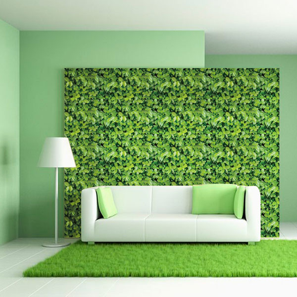 Self-Adhesive Wallpaper Design - YASH1239