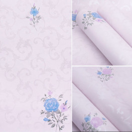 Self-Adhesive Wallpaper Design - YASH1242