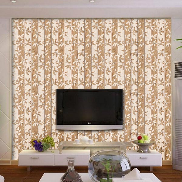 Self-Adhesive Wallpaper Design - YASH1247