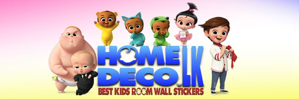HomeDeco1